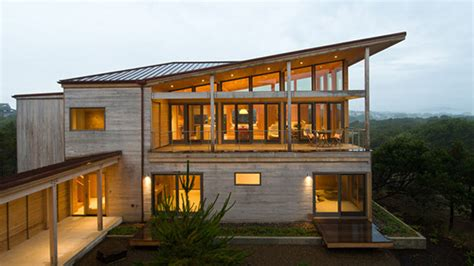 houses in oregon the oregon beach house a relaxing sanctuary home design lover