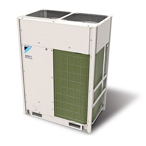 complete comfort heating and cooling daikin select mechanical