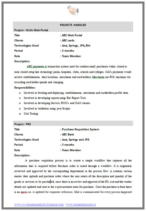 how to write languages known in resume 10000 cv and resume sles with free best