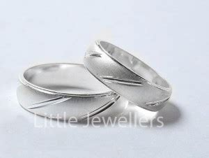 wedding rings in kenya engagement rings in nairobi kenya jewelry in kenya