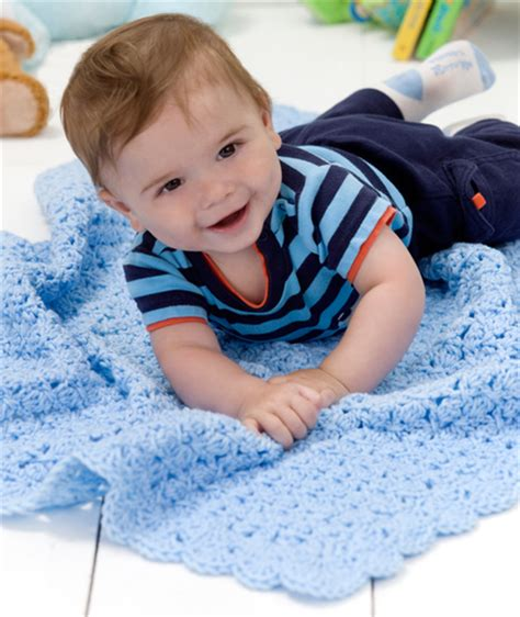 Comfort Blanket For Baby by Baby Comfort Blanket