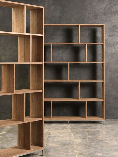 888 best images about bookcase on