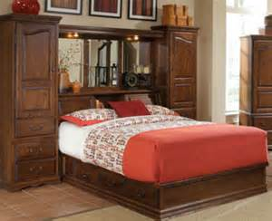 wall beds master pier american made