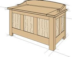 hall bench plans woodworking plans diy hall bench plans woodworking plans plans free