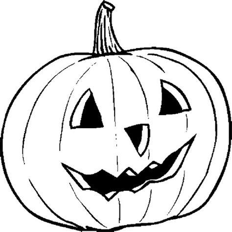 imagenes de halloween tiernas para colorear dibujos para colorear de calabazas im 225 genes para pintar