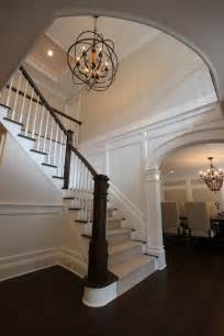 Chandeliers For Foyer 25 Best Ideas About Entry Chandelier On Foyer