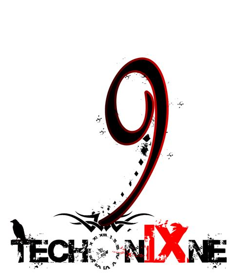 tech n9ne by hunterspy on deviantart