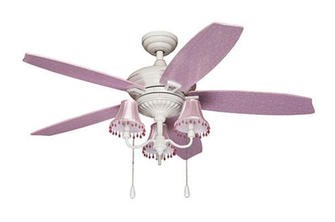 ceiling fans for girls ceiling fan for girls room keep your girl s room in