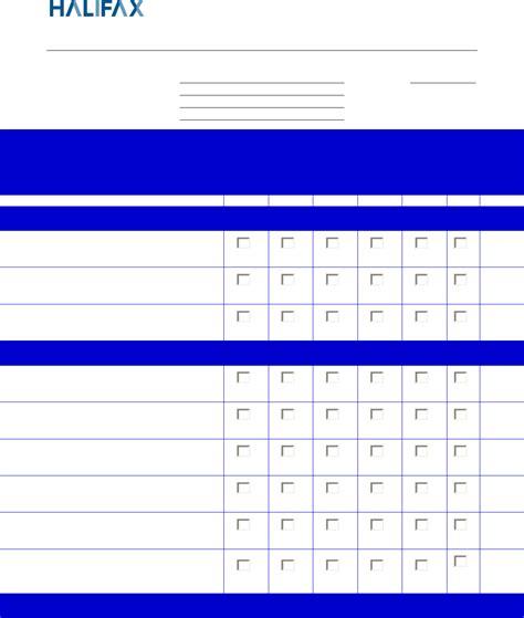 vendor scorecards templates management vendor scorecard template for free