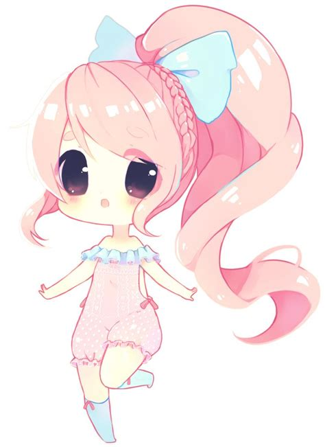 anime chibi 2508 best images about anime chibis on pinterest so