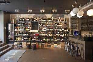 home design store budapest wine stores dropshop wine store by suto interior architects budapest 187 retail design blog