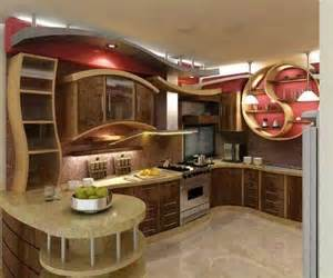 funky kitchen designs kitchen design funky and fabulous pinterest