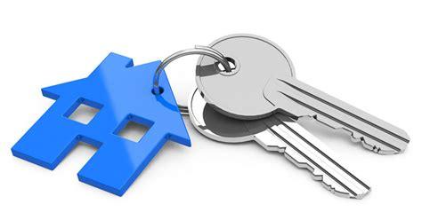 dati quotazioni immobiliari quotazioni immobiliari omi i valori i semestre