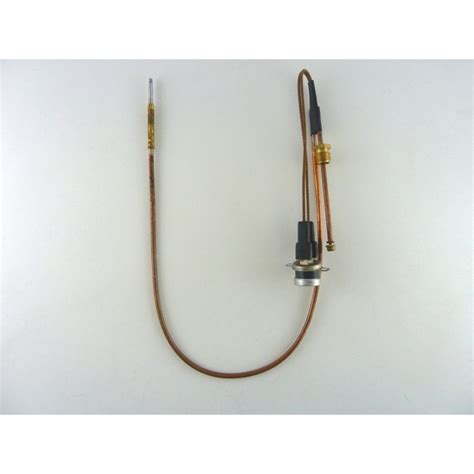 Thermocouple Thermostat chaffoteaux celtic overheat thermostat and thermocouple