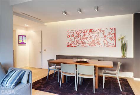 costo ingresso salone mobile una casa con soffitti che definiscono le funzioni cose