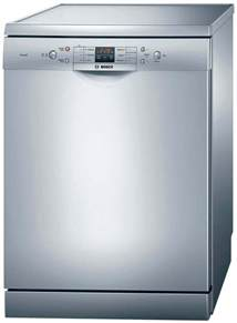 Dishwasher Repair Bosch Dishwasher Repair Sherman Oaks Reseda Encino Los