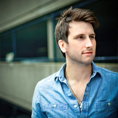 russell dickerson june 2 jason castro joining jabari greer for the greer caign s