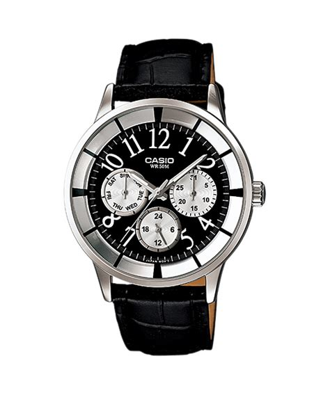tips memilih jam tangan sesuai warna kulit dan bentuk