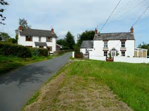 forest of dean cottages two forest of dean cottages 169 jonathan billinger cc by sa