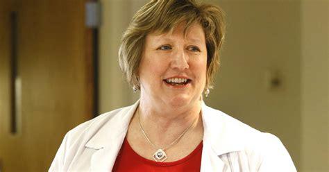 Suburban Hospital Detox by Demand For Detox In Suburban Hospitals Rises As Opioid