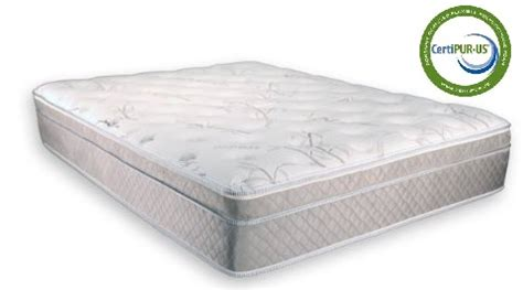 Bad Back Mattress by Best Mattress For Bad Back 2017 Mattresses For Bad Back