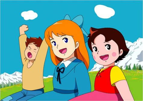 imagenes japonesas caricaturas lista caricaturas femeninas m 225 s bonitas inteligentes y