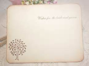 wedding wishes card free large images