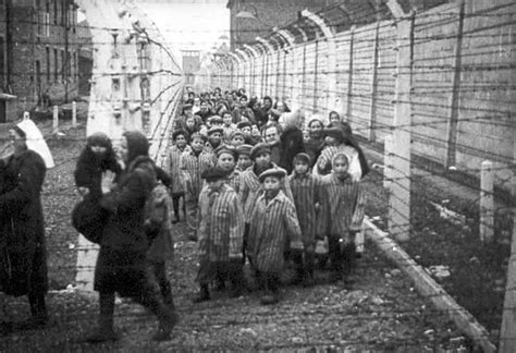 imagenes reales auswitch old picz auschwitz concentration c