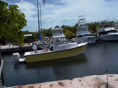 goldline boats the hull truth boating and fishing forum view single