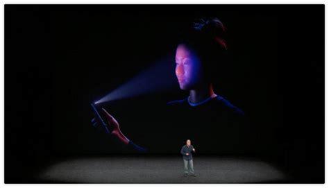 barra superiore iphone sparita apple iphone x el tel 233 fono que tanto deseabas ya est 225