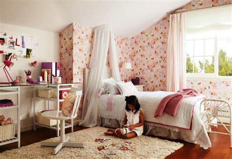 wallpaper gambar anak jalanan wallpaper kamar tidur anak perempuan yang cantik