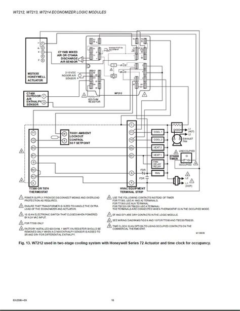 freezer diagrams time clock commercial defrost timer