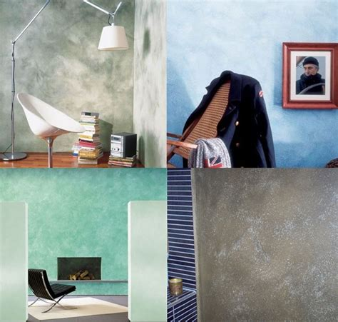Wände Mit Stuckleisten by 82 Besten Sch 246 Ne Wandgestaltung Bilder Auf