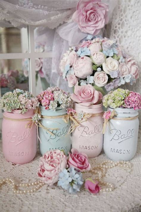 shabby chic baby gifts best 25 shabby chic baby shower ideas on baby