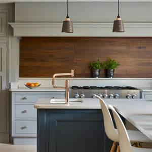Kitchen Splashback Designs by Kitchen Splashback Design Ideas H Amp G Living Beautifully