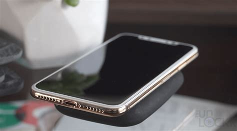 Iphone Qi Charging by Iphone 8 Qi Charging