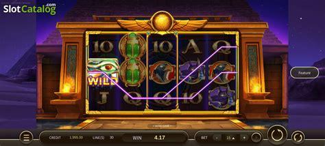 egypt treasure jdb slot claim  bonus  play