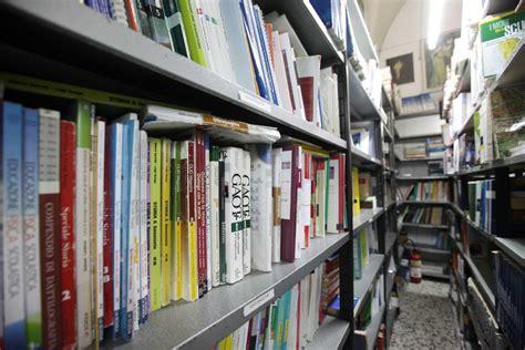 libri di testo on line al via la prenotazione on line dei libri di testo gratuiti