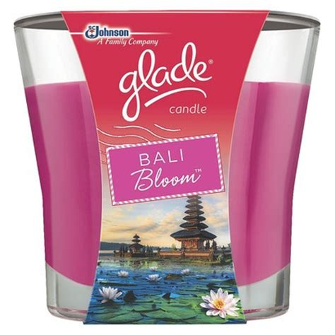 candele glade get glade candles for 0 37 at walgreens