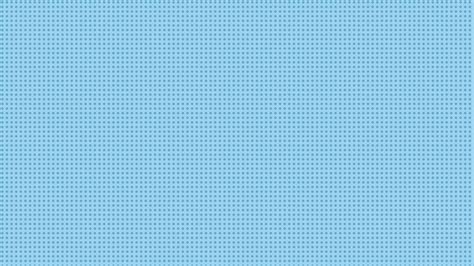 wallpaper blue dots blue polka dot wallpaper wallpapersafari
