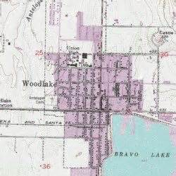 woodlake california map woodlake branch tulare county library tulare county