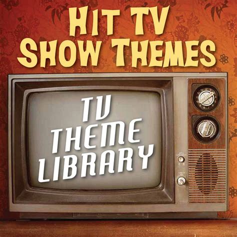 themes songs from tv theme from scrubs a song by tv theme song library on spotify