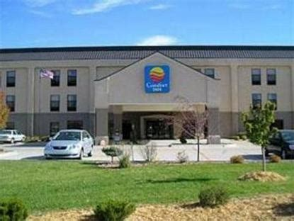 comfort inn ottawa comfort inn ottawa ottawa deals see hotel photos