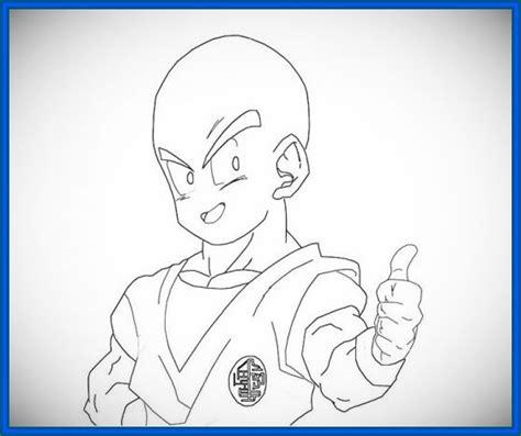 imagenes para dibujar faciles a lapiz de goku imagenes de goku para dibujar faciles archivos dibujos