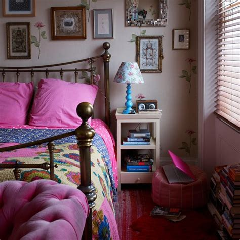 knights bedrooms bedroom india knight s vibrant victorian home