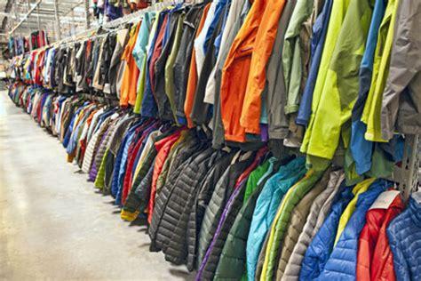 bürokleidung patagonia nachhaltige umweltfreundliche outdoor bekleidung