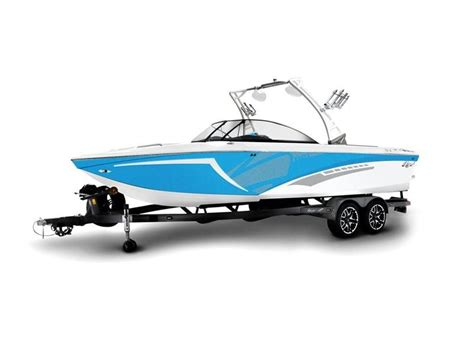 tige boats cincinnati tige r21 boats for sale