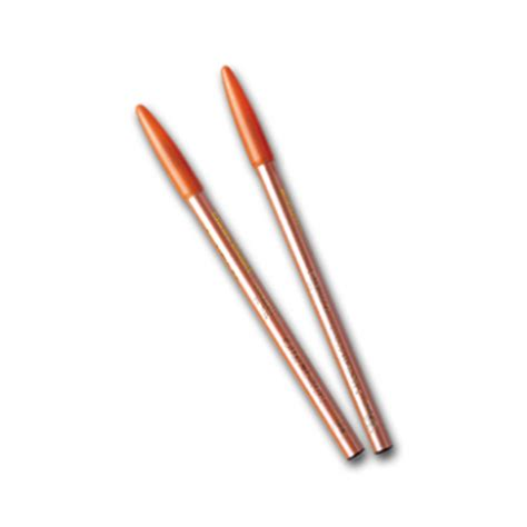 Pensil Alis Benefit best seller pencil alis davis elevenia