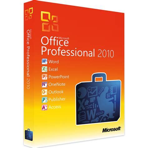 Microsoft Office Günstig Kaufen 185 by Microsoft Office Professional 2010 G 252 Nstig Kaufen