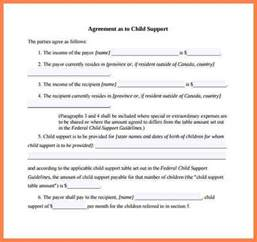 Child Custody Sle Letter by Kansas Payment Center Child Support Order Information Sheet Child Support Specialist Sle